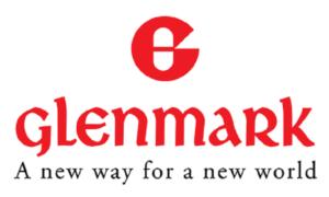 glenmark png