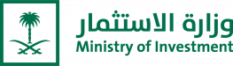 Ministry of Investment